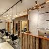 美容室や店舗の内装費用を安く抑える方法<後編>
