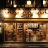 【実例・飲食店】東京駅・八重洲バル VELDE